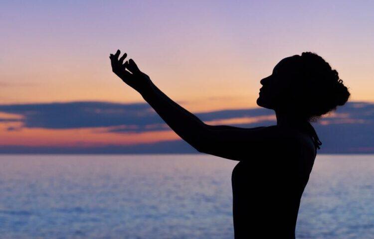 el mindfulness me llevo al divorcio
