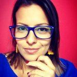 Gabriela Agudo Adriani
