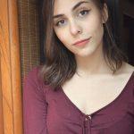 Isabella Varela