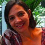 MARÍA ELENA GARASSIN