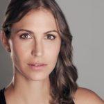 Melissa Wolf Ehrenzeller