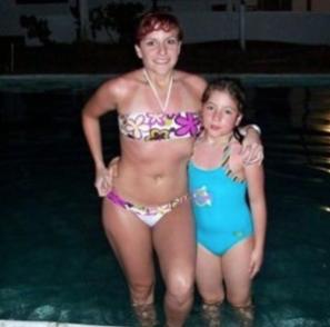 Cómo me recuperé de la anorexia y la bulimia