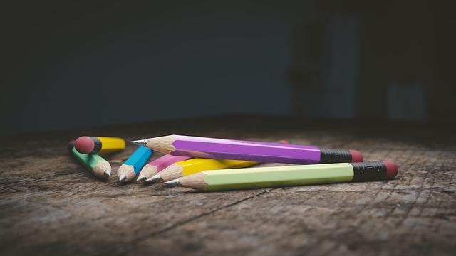 Ejercicios de mindfulness para eliminar la angustia de la vuelta al colegio