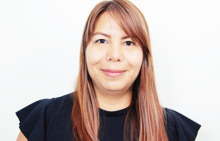Vanessa Rueda nos enseña cómo crear un emprendimiento exitoso