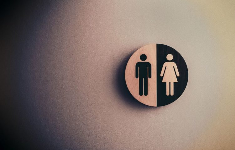 Cómo prevenir la violencia con la equidad de género
