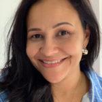 Sofía Álvarez Ramírez