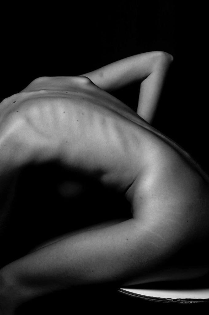 Bulimia el cuerpo que somos asuntos de mujeres