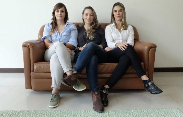 Entrevista a El cuerpo que somos Asuntos de Mujeres