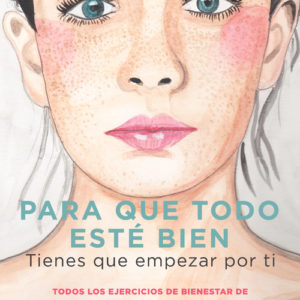 Ebook de Asuntos de Mujeres