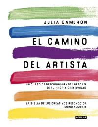 El Camino del artista en Asuntos de Mujeres