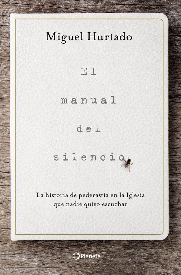 El manual del silencio Asuntos de Mujeres