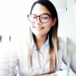Ana Beatriz Vera