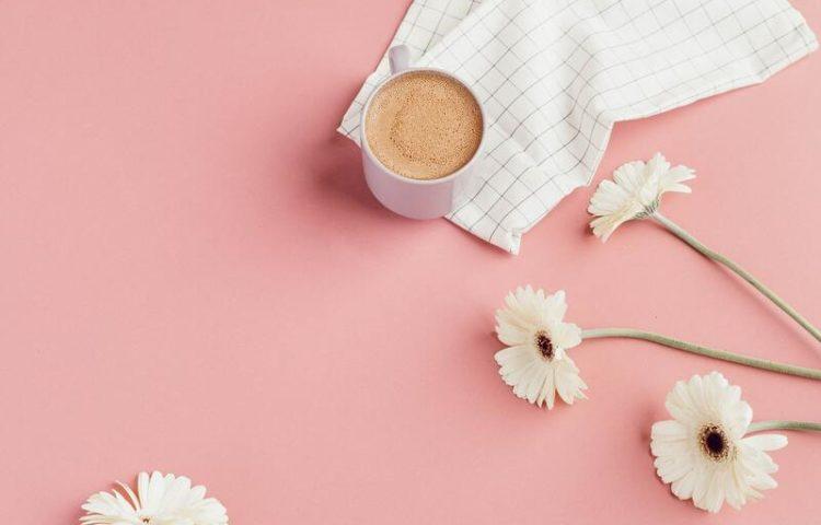 Usa treatwell para hacerte manicura sin estrés