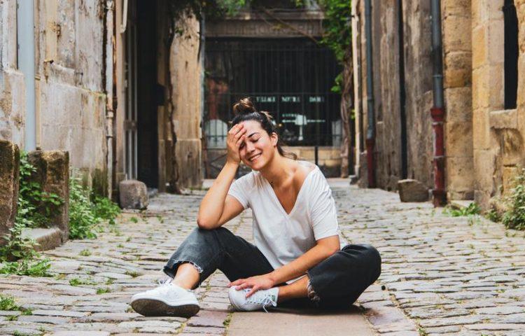 Curso online soy poderosa de Mónica Torres