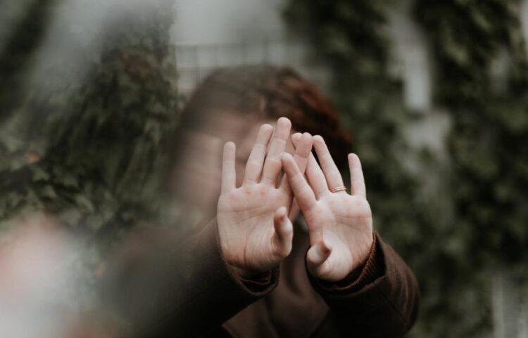 El Lupus destrozó mi autoestima ¿Qué puedo hacer para quererme?