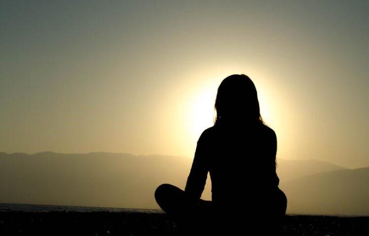 ¿Qué significa realmente la paz? Lee este artículo para acercarte a ella