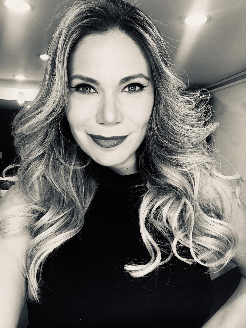 Marielena González