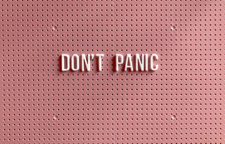 3 formas de gestionar la bendita ansiedad practicando mindfulness