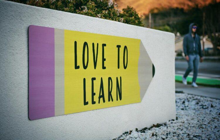 ¿Qué significa tener una mente de principiante?