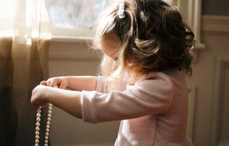 sanar tu niña interior