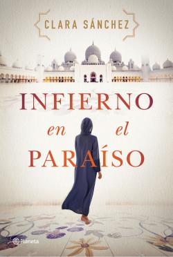 Clara Sanchez libro