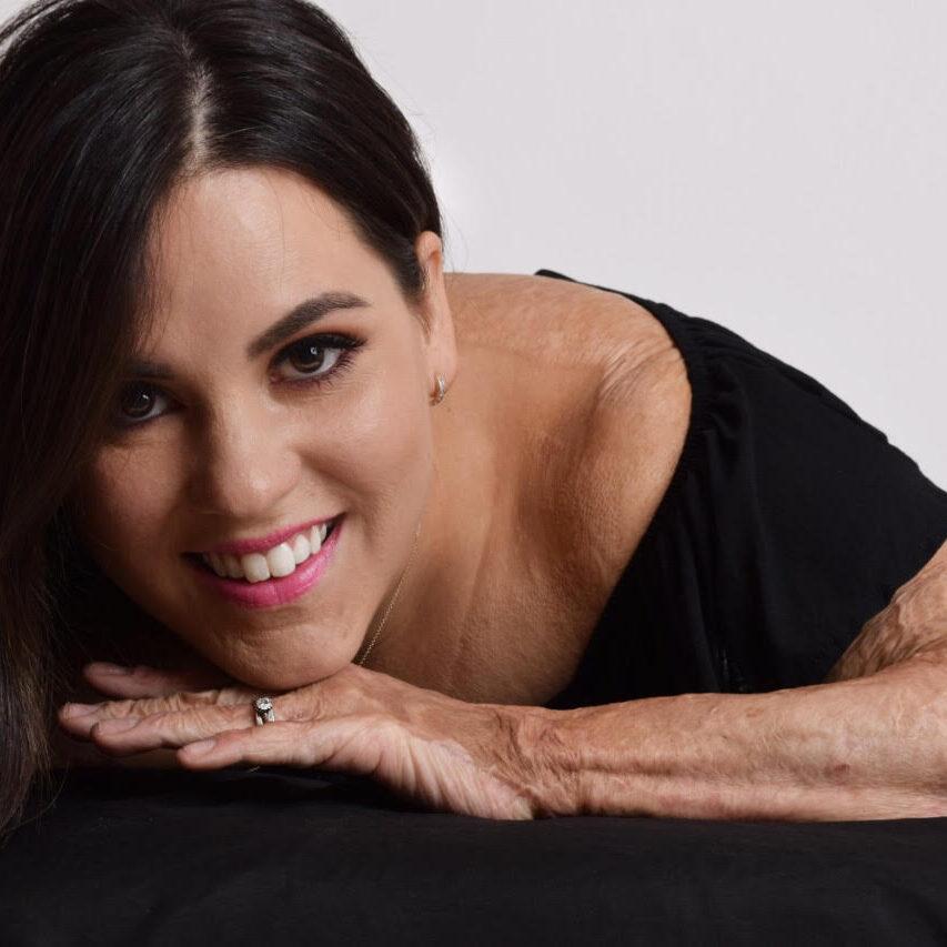 Luisa Khalil